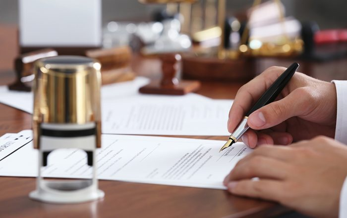 Nationwide Mobile Notary Services - Notaries 247, Inc